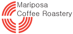 Mariposa Coffee Roastery